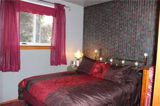 Photo 2: 1053 Sylvan Glen Drive in Ramara: Rural Ramara House (Bungalow) for sale : MLS®# X3247665