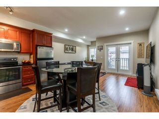 Photo 8: 61 9405 121 Street in Surrey: Queen Mary Park Surrey Townhouse for sale : MLS®# R2472241
