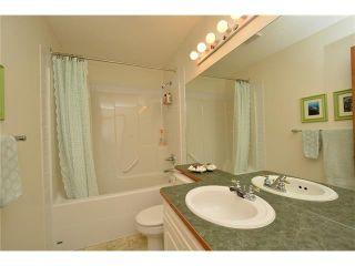 Photo 30: 108 GLENEAGLES Terrace: Cochrane House for sale : MLS®# C4113548
