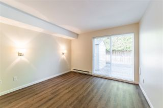 Photo 11: 109 4889 53 Street in Delta: Hawthorne Condo for sale (Ladner)  : MLS®# R2570363