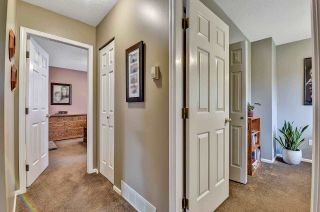 Photo 17: 23205 AURORA PLACE in Maple Ridge: East Central House for sale : MLS®# R2592522