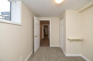 Photo 58: 3882 Royston Rd in : CV Courtenay South House for sale (Comox Valley)  : MLS®# 871402