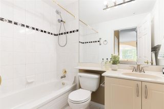 """Photo 16: PH10 511 W 7TH Avenue in Vancouver: Fairview VW Condo for sale in """"Beverly Gardens"""" (Vancouver West)  : MLS®# R2584583"""