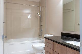 Photo 22: 218 10811 72 Avenue in Edmonton: Zone 15 Condo for sale : MLS®# E4265370