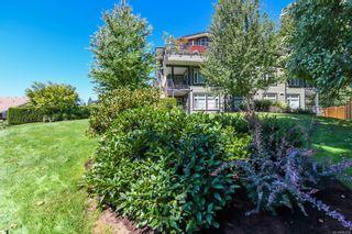 Photo 5: 2107 44 Anderton Ave in : CV Courtenay City Condo for sale (Comox Valley)  : MLS®# 883938
