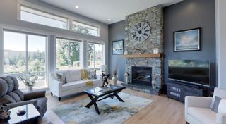 Photo 11: 3516 Castle Rock Dr in : Na North Jingle Pot House for sale (Nanaimo)  : MLS®# 850453