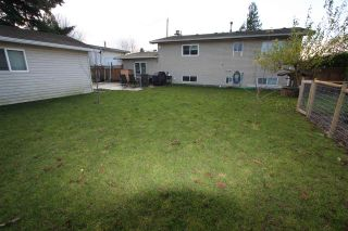 """Photo 23: 10144 WEDGEWOOD Drive in Chilliwack: Fairfield Island House for sale in """"Fairfield"""" : MLS®# R2520603"""