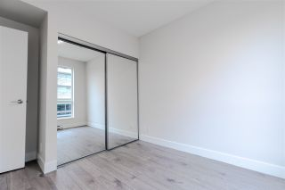"""Photo 13: 207 2957 GLEN Drive in Coquitlam: North Coquitlam Condo for sale in """"The Residences At The Parc"""" : MLS®# R2557542"""