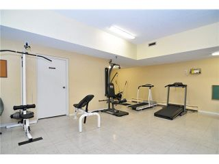 """Photo 11: 704 4105 IMPERIAL Street in Burnaby: Metrotown Condo for sale in """"SOMERSET HOUSE"""" (Burnaby South)  : MLS®# V1087895"""