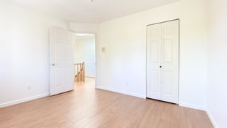 Photo 17: 2633 KITCHENER Street in Vancouver: Renfrew VE House for sale (Vancouver East)  : MLS®# R2595654