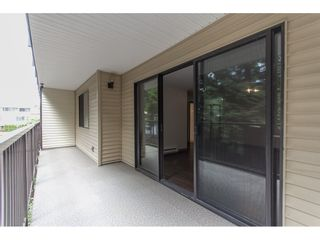 """Photo 19: 201 32110 TIMS Avenue in Abbotsford: Abbotsford West Condo for sale in """"Bristol Court"""" : MLS®# R2083243"""