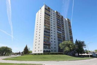 Photo 1: 9E 1975 Corydon Avenue in Winnipeg: River Heights Condominium for sale (1C)  : MLS®# 202113505