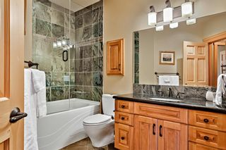 Photo 22: 853 Silvertip Heights: Canmore Detached for sale : MLS®# A1141425