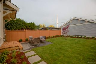 Photo 20: 1306 E 27 Avenue in Vancouver: Knight 1/2 Duplex for sale (Vancouver East)  : MLS®# R2088302