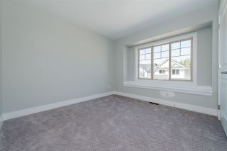 Photo 9: 36068 EMILY CARR Green in Abbotsford: Abbotsford East House for sale : MLS®# R2199574