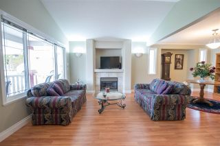 """Photo 9: 23719 114A Avenue in Maple Ridge: Cottonwood MR House for sale in """"GILKER HILL ESTATES"""" : MLS®# R2039858"""