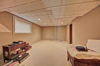 Photo 30: 3911 CRESTVIEW Road SW in Calgary: Elbow Park Detached for sale : MLS®# A1082618