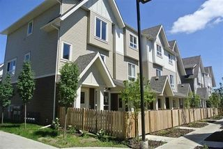 Photo 15: 17 13003 132 Avenue NW in Edmonton: Zone 01 Townhouse for sale : MLS®# E4240271