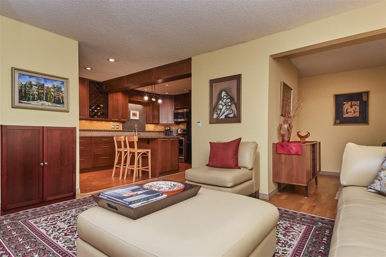 Photo 12: Photos: 7360 TOBA PLACE in Vancouver: Champlain Heights Townhouse for sale (Vancouver East)  : MLS®# R2430087