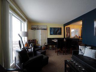 Photo 4: 425 Crescent Road E in Portage la Prairie: House for sale : MLS®# 202101949