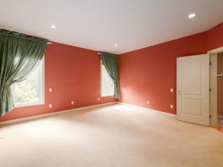 "Photo 22: 15980 HUMBERSIDE Avenue in Surrey: Morgan Creek House for sale in ""Morgan Creek"" (South Surrey White Rock)  : MLS®# R2474794"