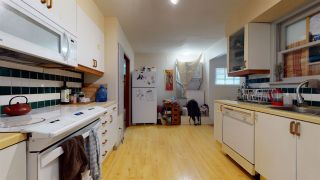 "Photo 4: 1430 DEPOT Road: Brackendale House for sale in ""Brackendale"" (Squamish)  : MLS®# R2494429"