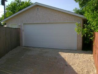 Photo 14: 45 Bourkewood Place in WINNIPEG: St James Residential for sale (West Winnipeg)  : MLS®# 1112800