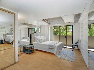 Photo 15: LA JOLLA Condo for rent : 2 bedrooms : 8448 Via Sonoma #97