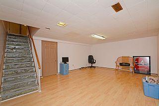 Photo 15: 1486 Durham Street in Oakville: Eastlake House (2-Storey) for sale : MLS®# W2949173