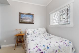 Photo 15: 412 FIFTH Street in New Westminster: Queens Park House for sale : MLS®# R2594885