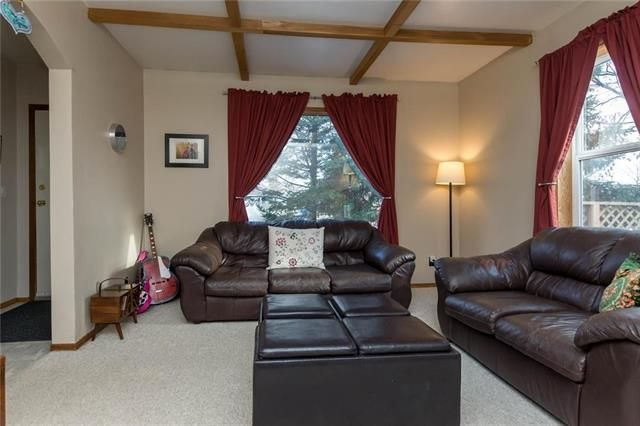Photo 3: Photos: 71 Robson Street in Winnipeg: Mission Gardens Residential for sale (3K)  : MLS®# 1830589