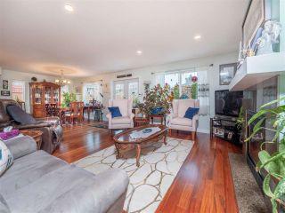 Photo 4: 5800 TURNSTONE Drive in Sechelt: Sechelt District House for sale (Sunshine Coast)  : MLS®# R2541194