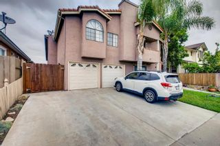 Photo 3: UNIVERSITY HEIGHTS Condo for sale : 1 bedrooms : 1636 Meade Ave #1 in San Diego