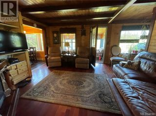 Photo 30: 3297 127 Route in Bayside: House for sale : MLS®# NB058714