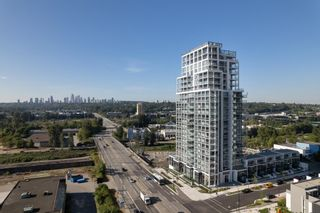 """Photo 11: 1802 4488 JUNEAU Street in Burnaby: Brentwood Park Condo for sale in """"Bordeaux"""" (Burnaby North)  : MLS®# R2620093"""