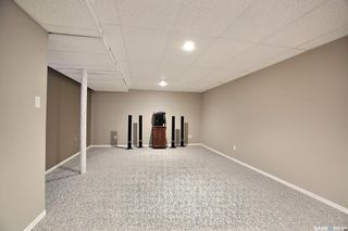 Photo 22: 1 29 Quappelle Crescent in Balgonie: Residential for sale : MLS®# SK860766