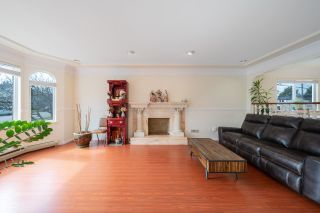 Photo 5: 2877 E 49TH Avenue in Vancouver: Killarney VE House for sale (Vancouver East)  : MLS®# R2559709
