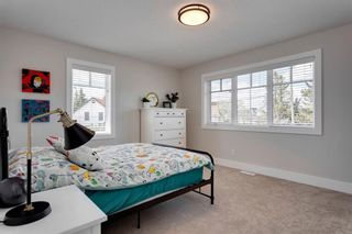 Photo 31: 9 Trasimeno Crescent SW in Calgary: Currie Barracks Detached for sale : MLS®# A1081880