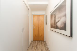 """Photo 7: 2707 501 PACIFIC Street in Vancouver: Downtown VW Condo for sale in """"THE 501"""" (Vancouver West)  : MLS®# R2532410"""