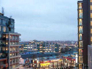 Photo 18: 809 108 E 1ST Avenue in Vancouver: Mount Pleasant VE Condo for sale (Vancouver East)  : MLS®# R2236809
