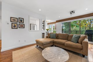 """Photo 11: 301 1157 NELSON Street in Vancouver: West End VW Condo for sale in """"Hampstead House"""" (Vancouver West)  : MLS®# R2625045"""