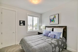 Photo 19: 1336 19 Avenue NW in Calgary: Capitol Hill Semi Detached for sale : MLS®# A1137107