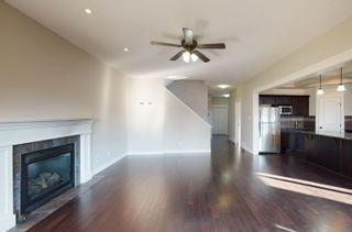 Photo 13: 7803 18 Avenue in Edmonton: Zone 53 House for sale : MLS®# E4265861