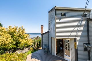 Photo 72: 699 Ash St in : CR Campbell River Central House for sale (Campbell River)  : MLS®# 876404