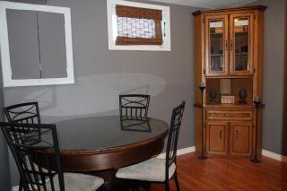 Photo 16: 4909 54 Avenue: Elk Point House for sale : MLS®# E4201578