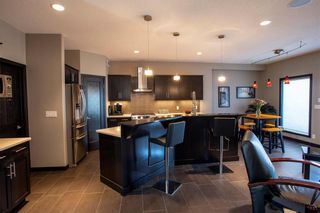 Photo 4: 27 Autumnview Drive in Winnipeg: South Pointe Residential for sale (1R)  : MLS®# 202012639