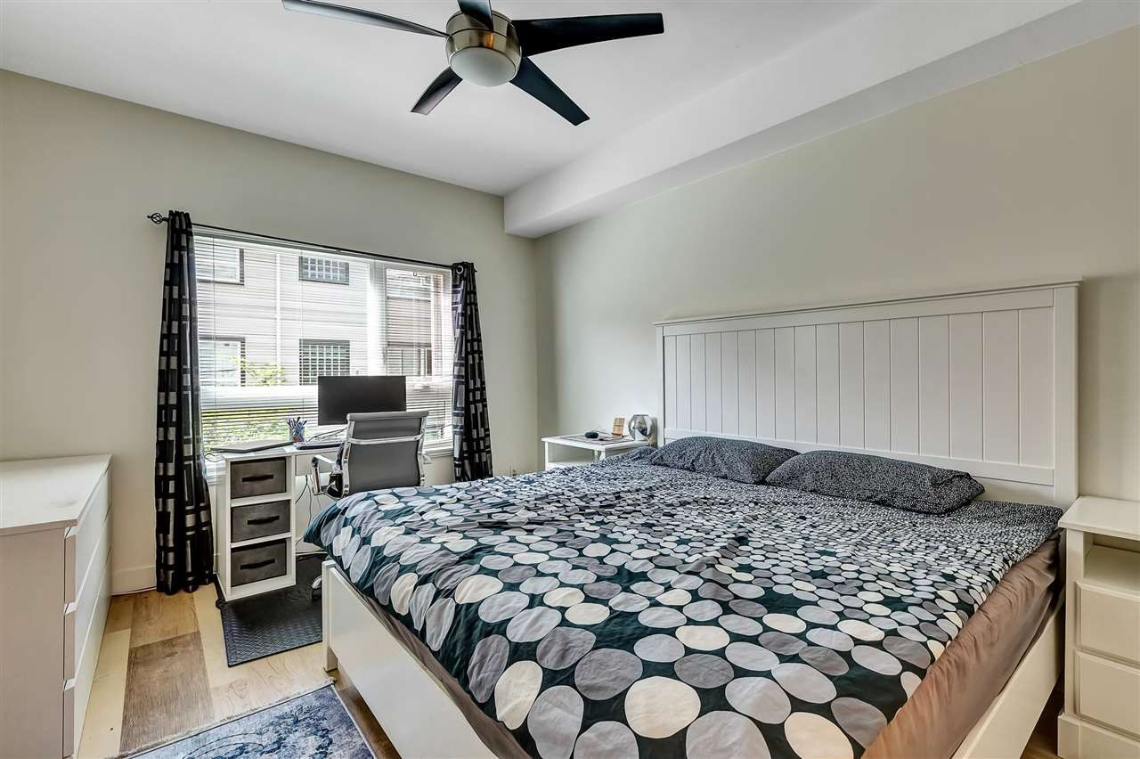 """Photo 20: Photos: 217 8142 120A Street in Surrey: Queen Mary Park Surrey Condo for sale in """"Sterling Court"""" : MLS®# R2539103"""