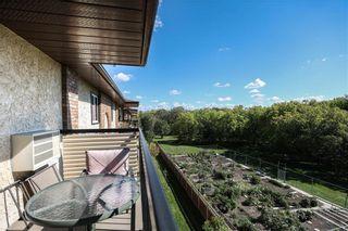 Photo 16: 302 795 St Anne's Road in Winnipeg: River Park South Condominium for sale (2F)  : MLS®# 202122816