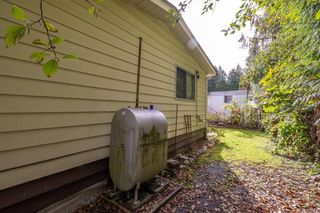 Photo 37: 2 61 12th St in : Na Chase River Manufactured Home for sale (Nanaimo)  : MLS®# 858352