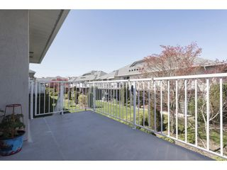 """Photo 31: 134 3160 TOWNLINE Road in Abbotsford: Abbotsford West Townhouse for sale in """"Southpointe Ridge"""" : MLS®# R2579507"""